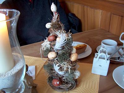 Ostereierbaum