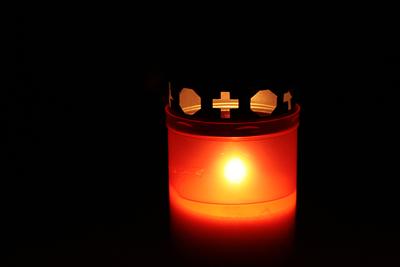 Trauerlicht