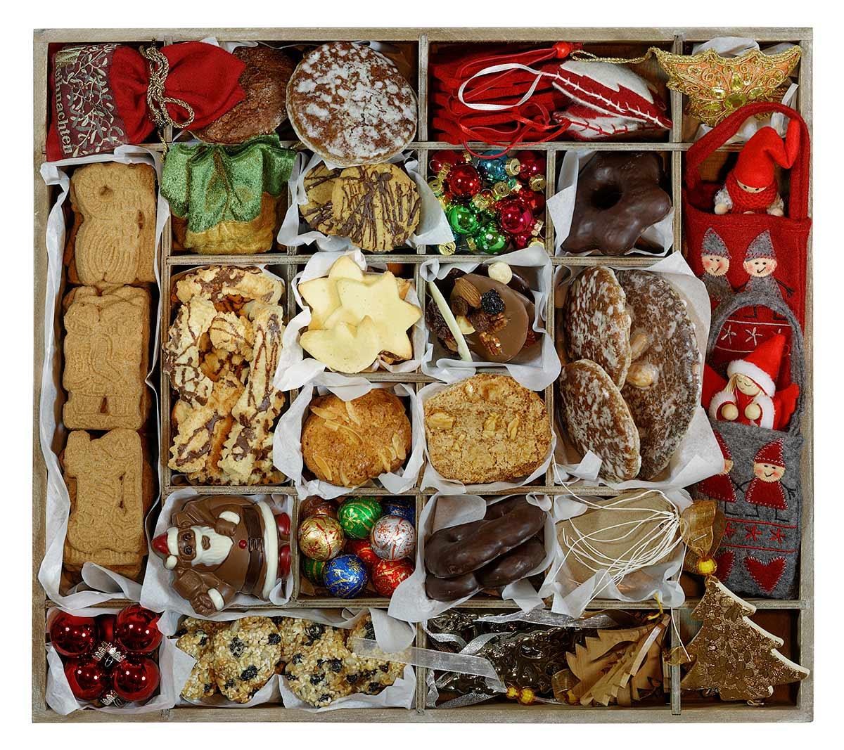 Alles für Weihnachten