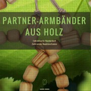 Screenshot1 partnerarmband.de, aus: Landingpage partnerarmband.de ist online