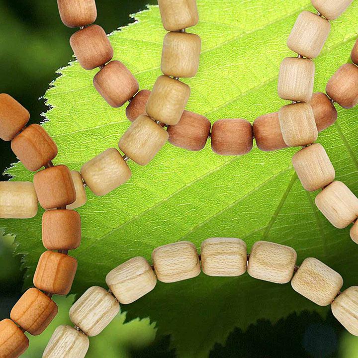 Wunschbaum-Manufaktur - Lebensbäume