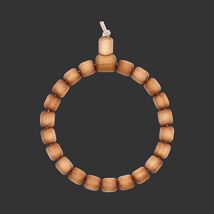 Wunschbaum-Manufaktur - Lebensbaum-Armband