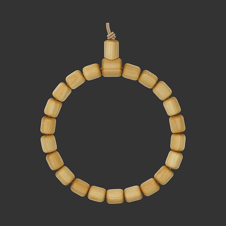 Wunschbaum-Manufaktur - Wunschbaum-Armband